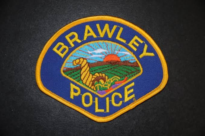 brawley-police-department